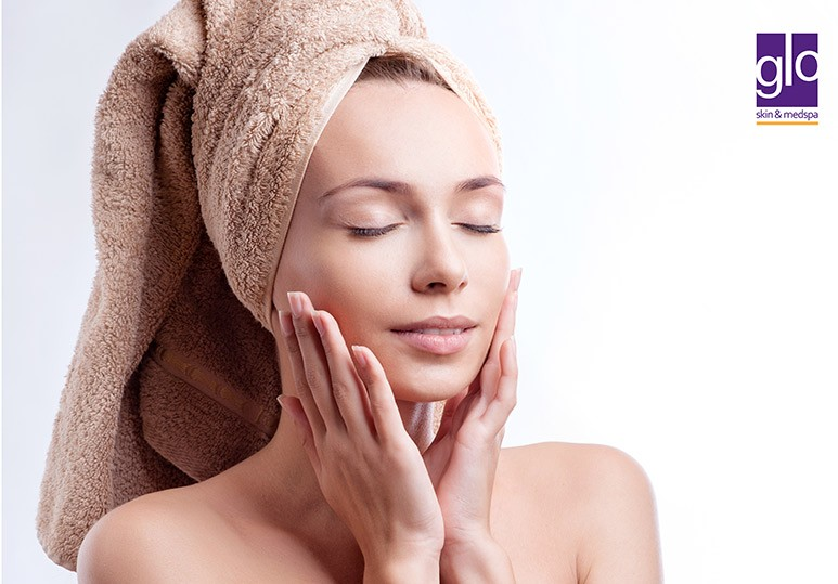 Skin Treatment Edmonton