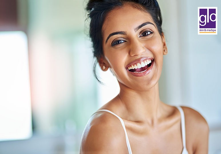 Glo Skin Med Spa Instantly Rejuvenate Your Skin With These 4 Cosmetic Treatments