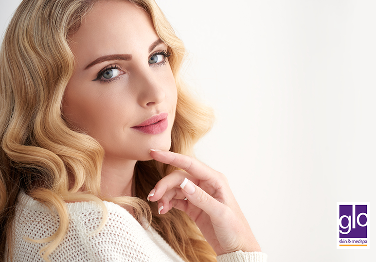 Eliminate Dry and Dull Winter Skin With a Microdermabrasion Treatment