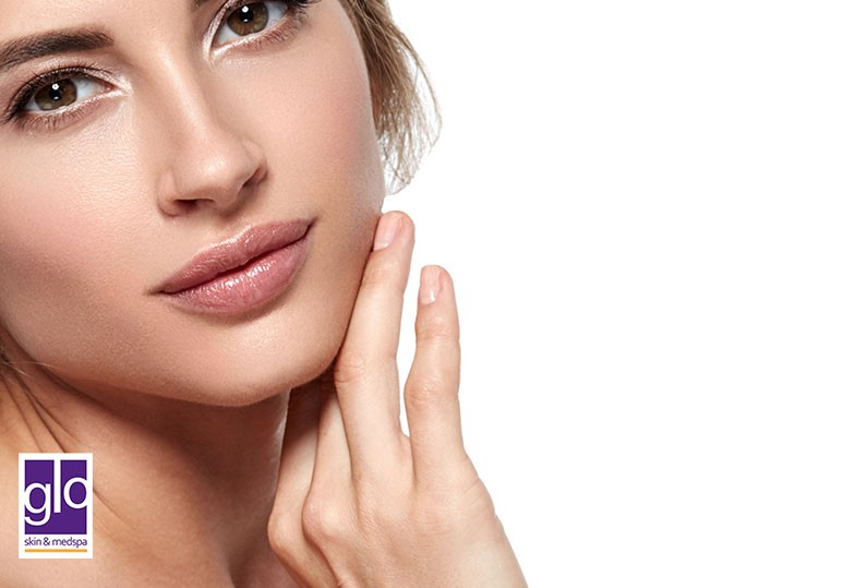 Get Radiant Skin With Photorejuvenation Treatments