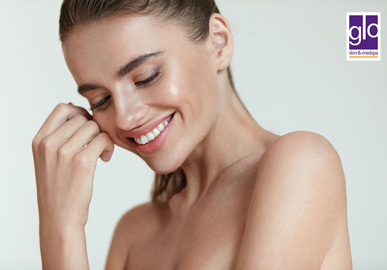 7 Reasons You Should Consider a Chemical Peel