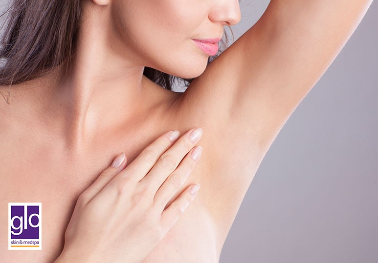 How to Look After Your Skin Before and After Laser Hair Removal