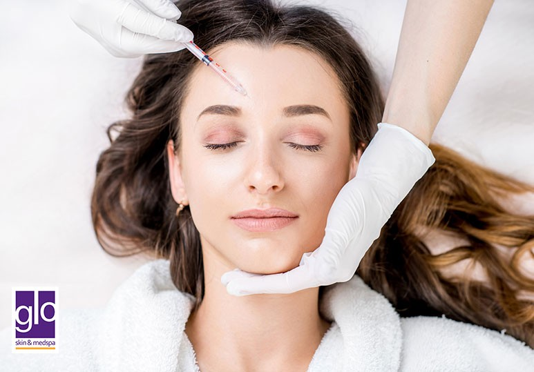 3 Benefits of IPL Photo-rejuvenation - Edmonton Skin Treatments