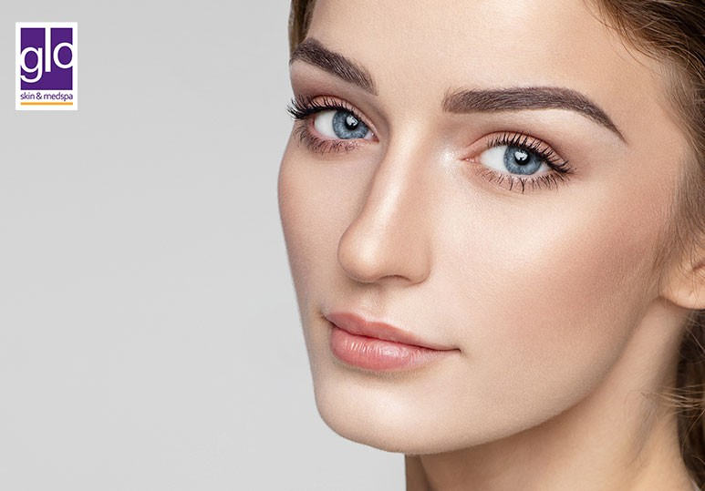 6 Reasons Why You Should Get Your Eyebrows Waxed
