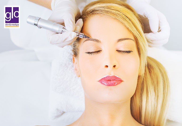 6 Ways to Take Care of Your Skin After a Permanent Makeup Procedure