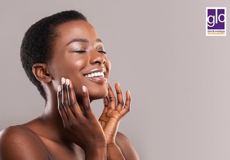 6 Simple At Home Anti-Aging Beauty Tips For Glowing Skin