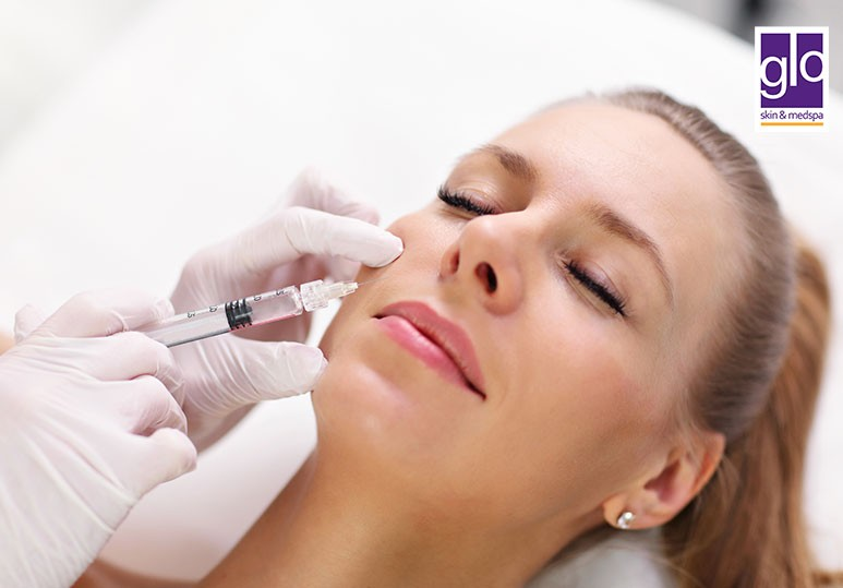 5 Truths About Botox That Will Surprise You