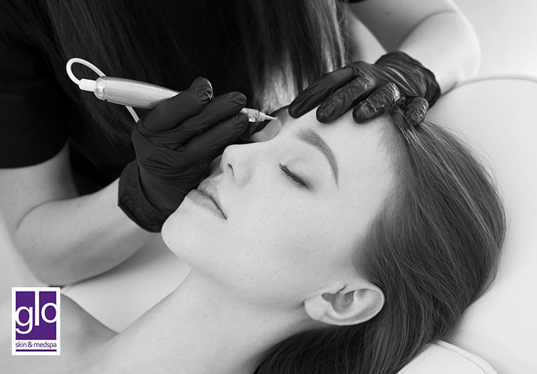 4 Things You Must Know About Permanent Makeup