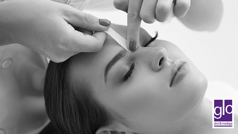 6 Things You Must Do Before Your Eyebrow Waxing Appointment