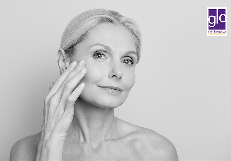 How BOTOX® Can Restore Your Youthful Appearance