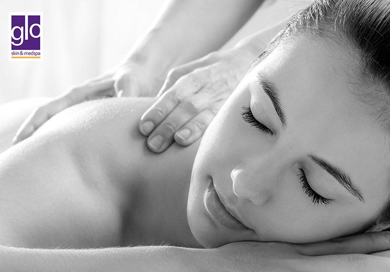 The Difference Between Therapeutic And Relaxation Massage