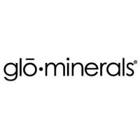 gloMinerals