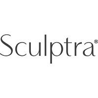 Sculptra™