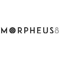 Morpheus8™