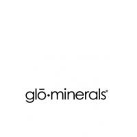 glominerals edmonton